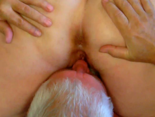 Video Thumbnail Komm mit ins Bett