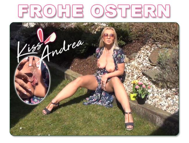 Video Thumbnail + + GEILE OSTERN + +