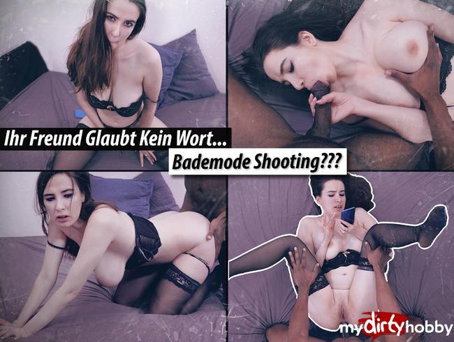Video Thumbnail Ihr Freund Glaubt Kein Wort...