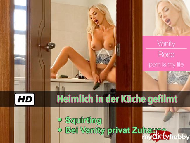 Video Thumbnail Heilmiches Video