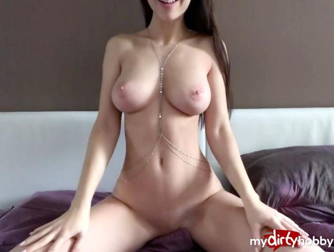 Video Thumbnail Komm mit mir zum Orgasmus