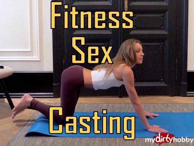 Video Thumbnail 20 Jährige Fitness Fotze blank Privat Fremdgefickt