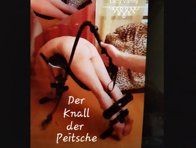 Video Thumbnail Der Knall der Peitsche