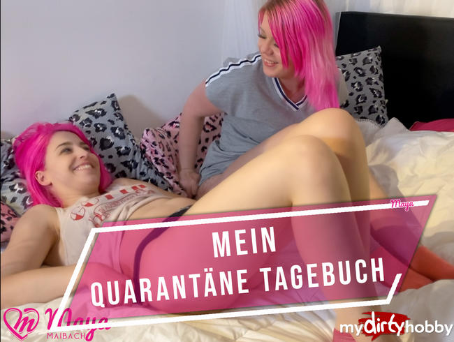 Video Thumbnail Welches Loch ist enger?