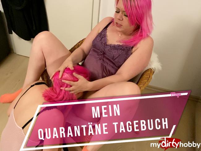 Video Thumbnail Mega Orgasmus - Mein erster Versuch
