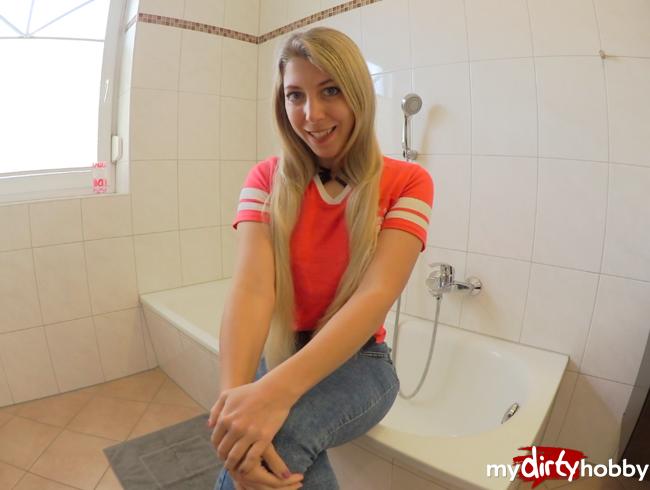 Video Thumbnail MEIN SEKT auf DEINEM SCHWANZ! NS-DiRTY-TALK