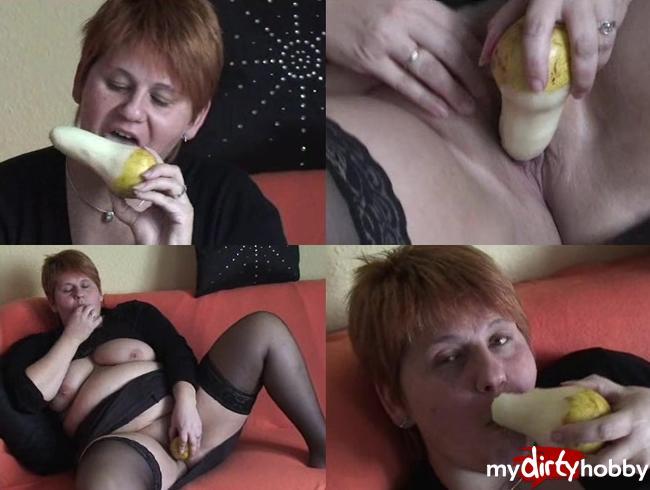 Video Thumbnail Birnen kann man nicht nur essen.....