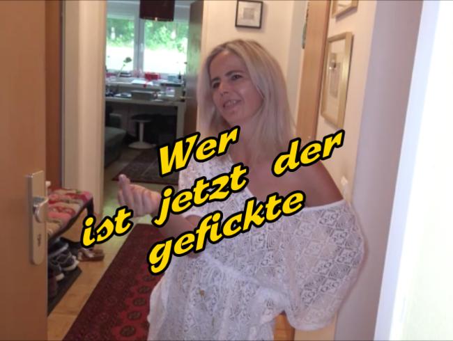 Video Thumbnail Ja Dumm gelaufen