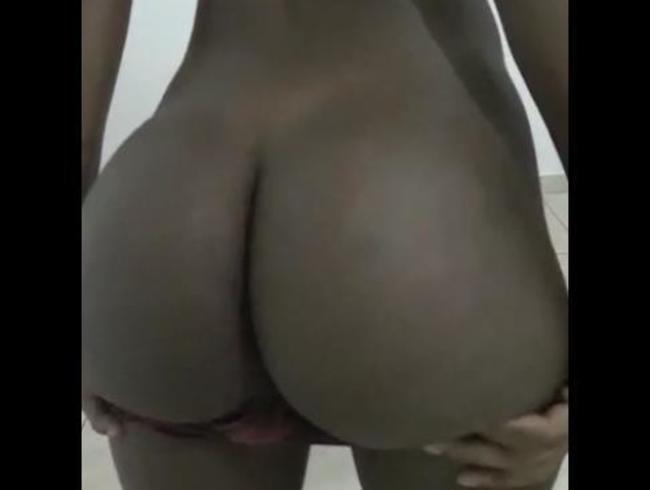 Video Thumbnail Sag Hallo zu deiner neuen Lieblingslatina