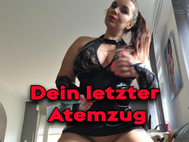 Video Thumbnail Dein letzer Atemzug (breathplay)