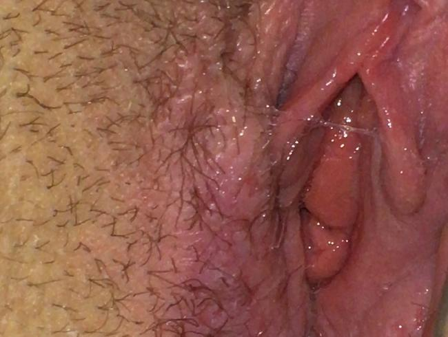 Video Thumbnail Wet Pussy Part 1