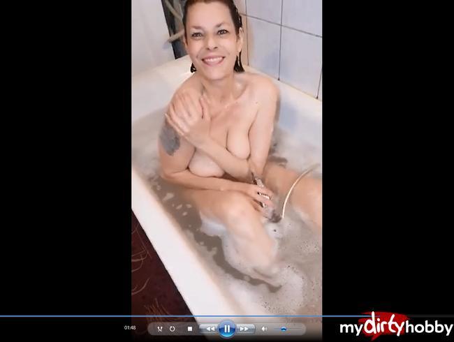 Video Thumbnail Userwunsch Duschkopf