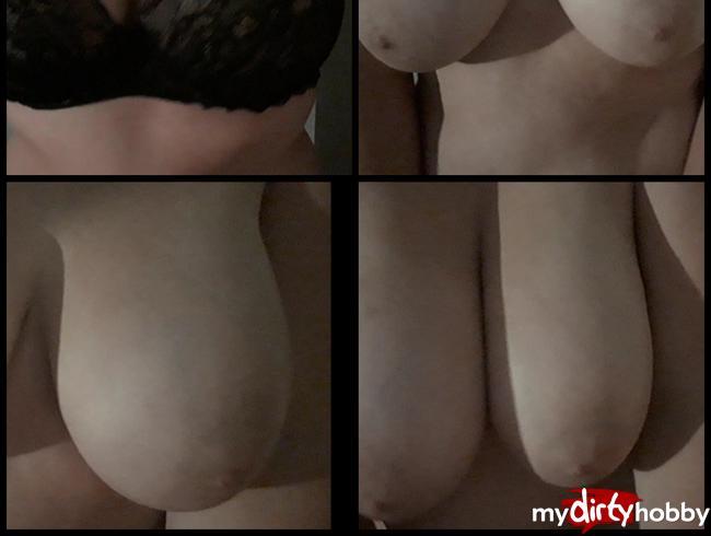Video Thumbnail USERWUNSCH 1. Tittenshake