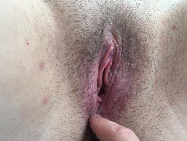 Video Thumbnail Wet Pussy Part 3