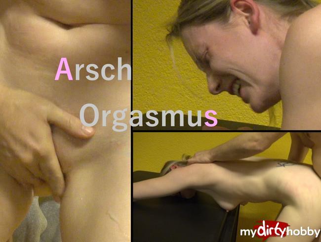 Video Thumbnail Anal Orgasmus !!
