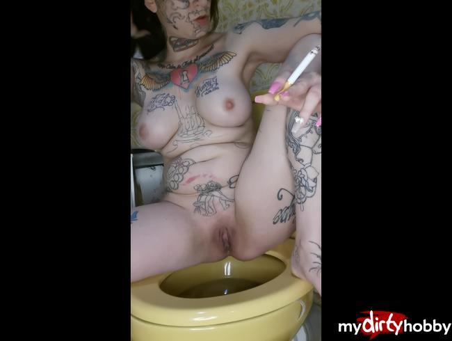 Video Thumbnail rauchen und NS