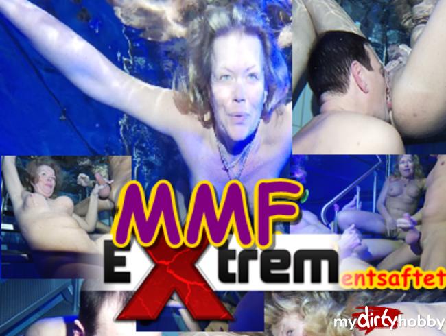 Video Thumbnail MMF Extrem entsaftet