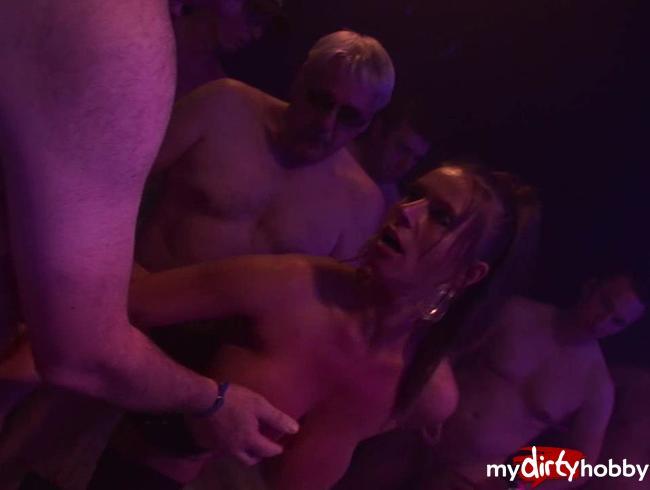 Video Thumbnail von der herren schlange geil gefickt. !.!.!