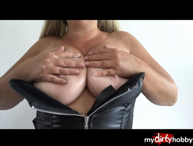 Video Thumbnail Bit Boobs Massage