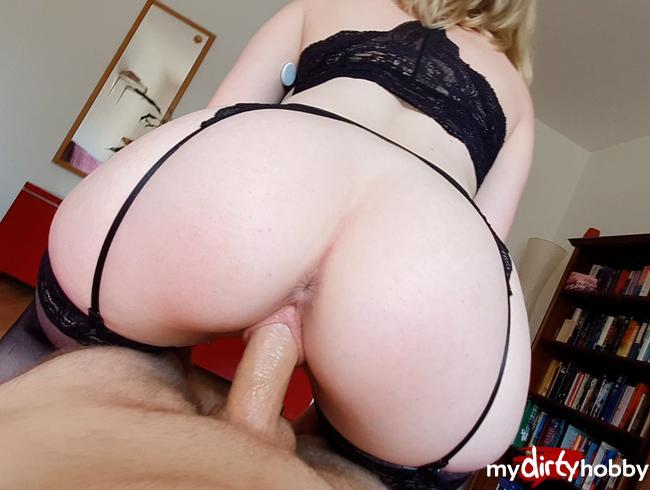 Video Thumbnail Zu pervers ?! - Arsch geleckt und angepisst !!!