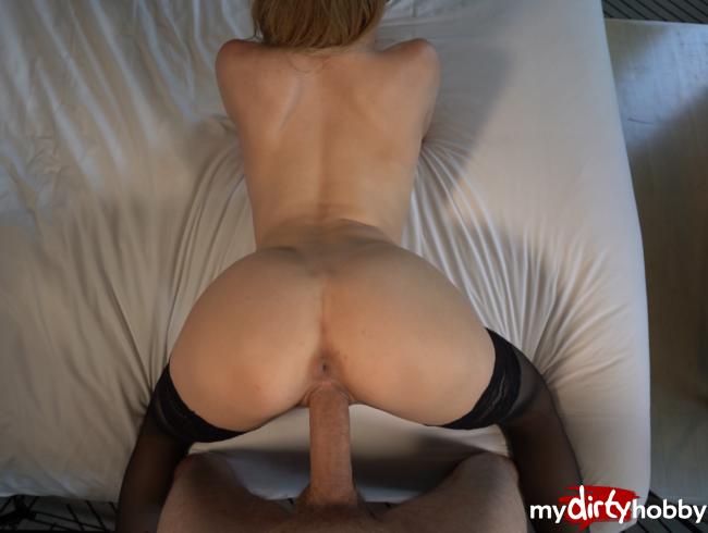 Video Thumbnail OMG! Fremden aus Hotelbar Gefickt! Riesiger Schwanz zerstört meine enge Fotze!