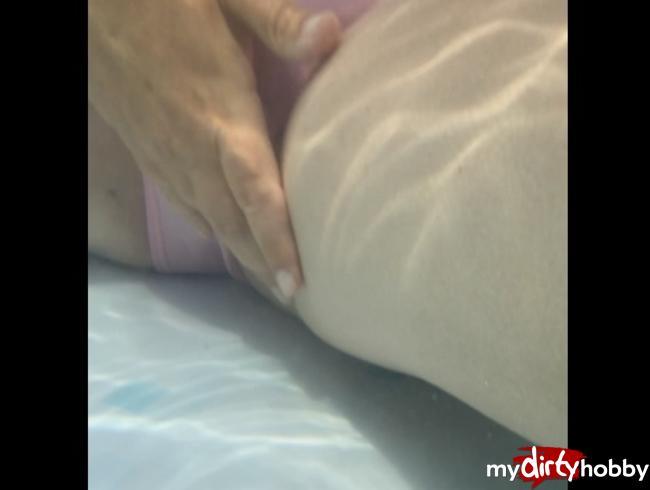 Video Thumbnail Das 1. mal....