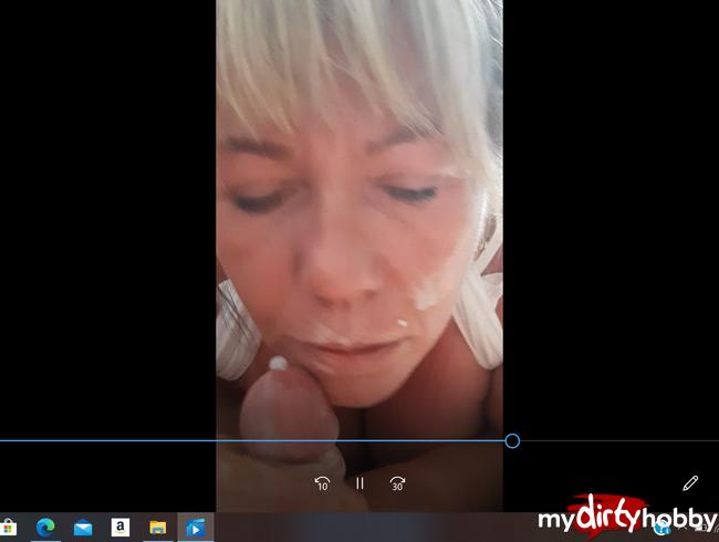 Video Thumbnail BEVOR IHR WICHST LASST EUCH EINEN BLASEN
