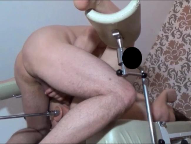 Video Thumbnail Ass fucking Part2