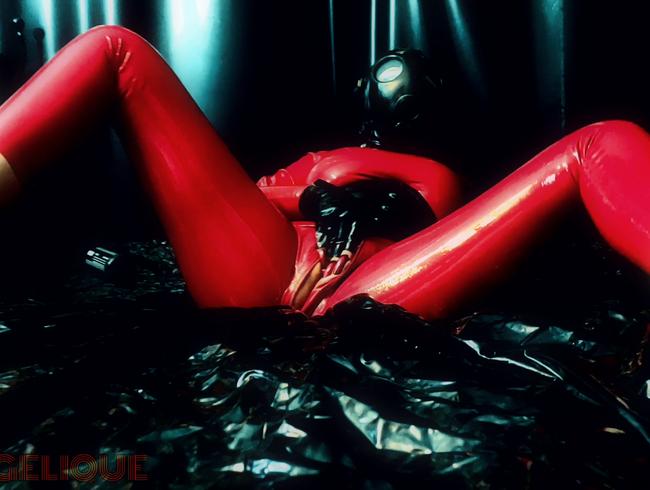 Video Thumbnail Die Rote  Gummiteufelin
