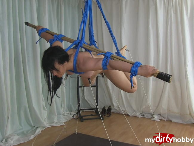 Video Thumbnail Painful Suspension 2