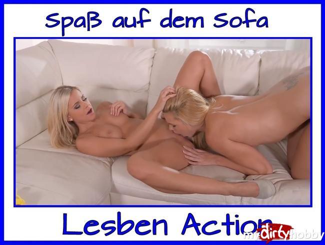 Video Thumbnail Neues Lesben Video Teil 2