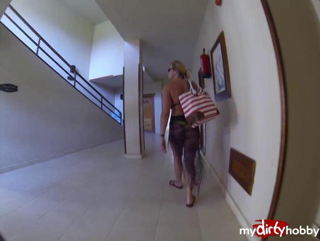 Video Thumbnail komm mit mir doch in mein hotel   . . .