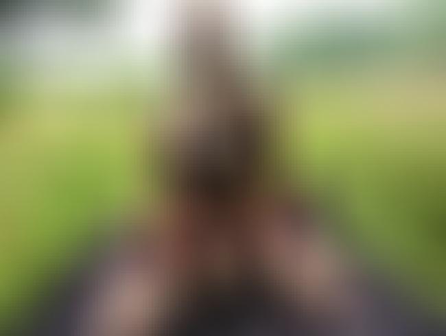Video Thumbnail Outdoor-Fickdate mit Gesichtsbesamung!