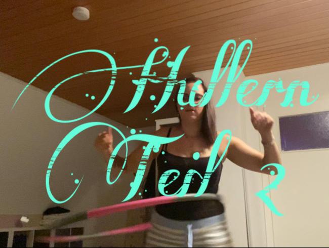 Video Thumbnail Hullern Teil 2