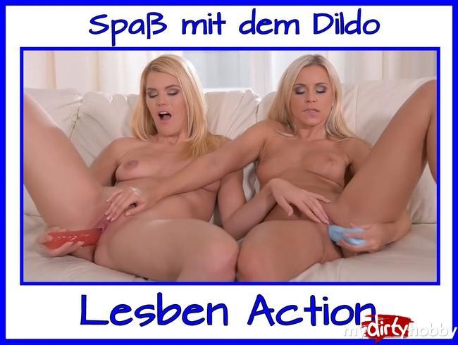 Video Thumbnail Neues Lesben Video Teil 3