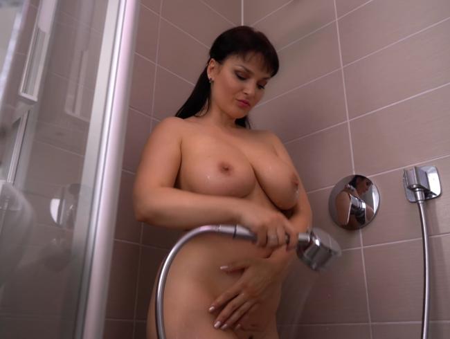 Video Thumbnail Mit mir in der Dusche