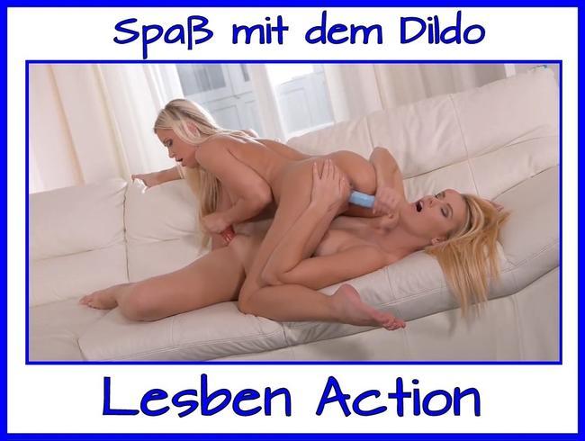 Video Thumbnail Neues Lesben Video Teil 4