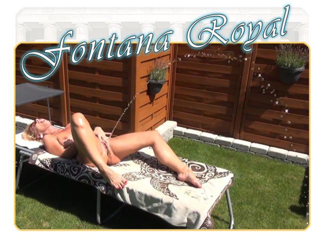 """Video Thumbnail """"La Fontana Royal"""""""