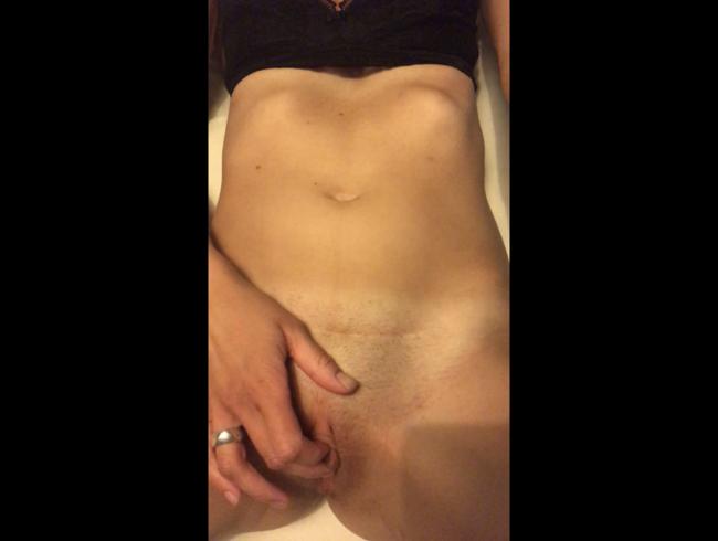 Video Thumbnail nur ein kleiner Vorgeschmack;)
