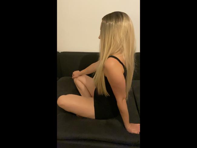 Video Thumbnail Drehpartner gesucht!!! - trau dich ;-)