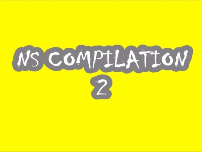 Video Thumbnail Best of NS 2.