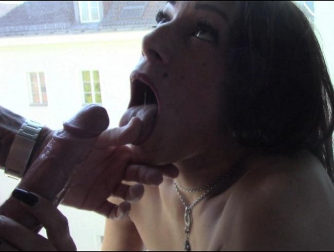 Video Thumbnail Bonni, das Notgeile Zimmermädchen