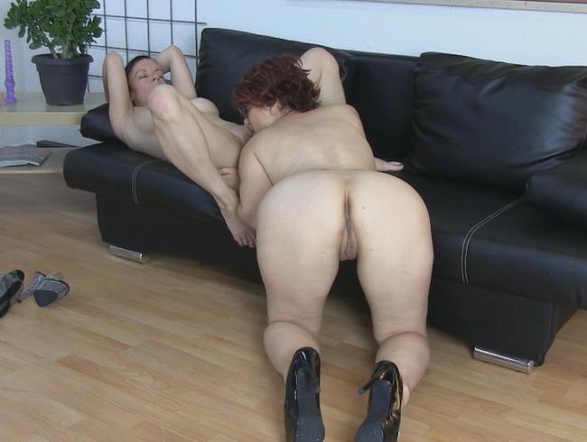 Video Thumbnail Halbe Stunde Sex