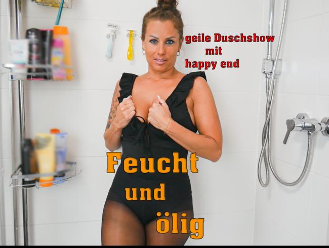 Video Thumbnail Feuchte Verführung!