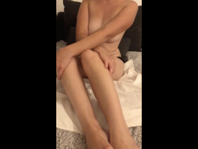 Video Thumbnail MEINE ERSTE XXL ANAL und XXL VAGINAL Doppelpenetration!!! - es war UNFASSBAR!!!