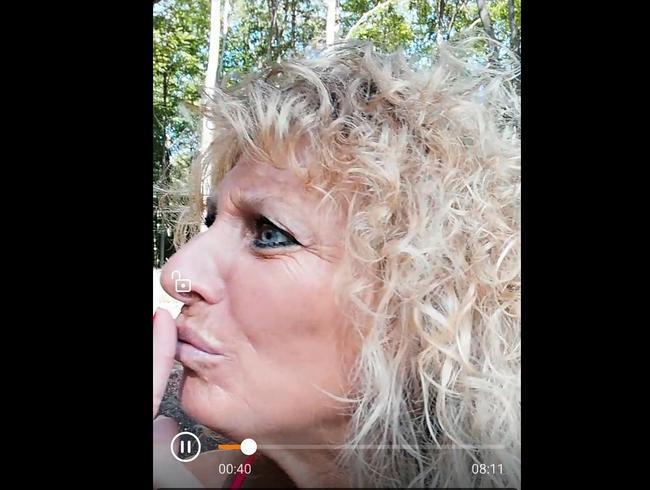 Video Thumbnail User wunsch . meine Stiefel