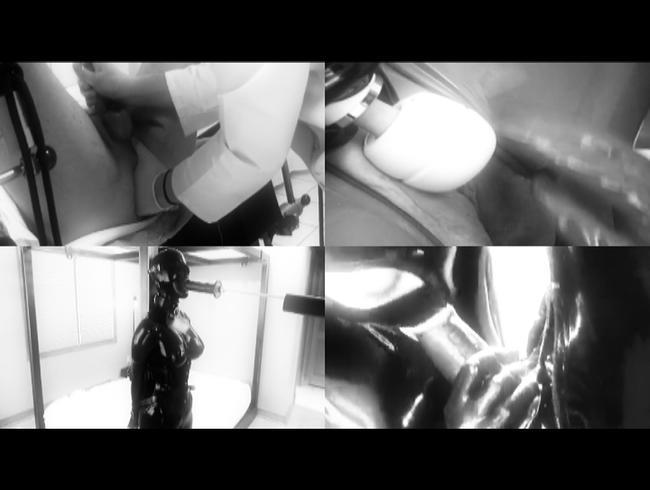 Video Thumbnail LATEX SCHWEIZER EXZESSE