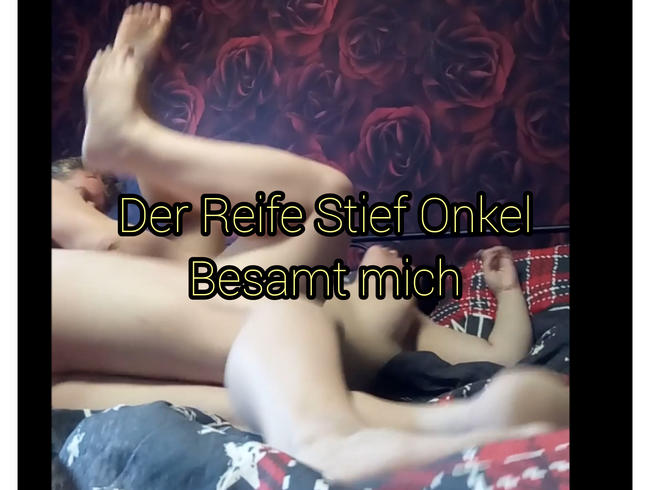 Video Thumbnail Lecken und Besamung