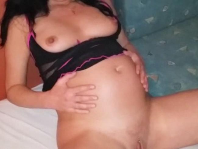 Video Thumbnail Wixxanleitung mit prallem Bauch