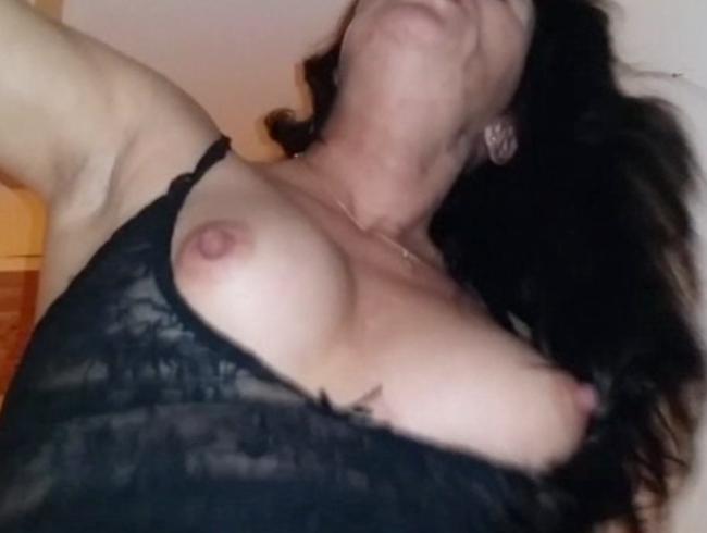 Video Thumbnail Harter Ritt